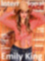 Emily King COVER.jpg