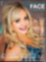 Lauren Ragazzo cover.jpg