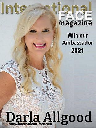 Darla Allgood Ambassador 2021 A copia.jp