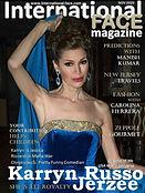 Karryn Russo Cover 3 copia.jpg