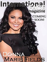 Donna Marie coming soon.jpg