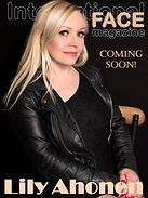 Lily Ahonen coming soon.jpg
