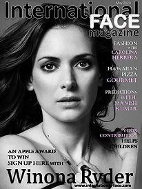 Winona Ryde COVER.jpg