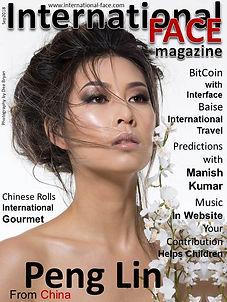 Peng Lin Cover1.jpg