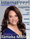 Tameka Milline COVER.jpg