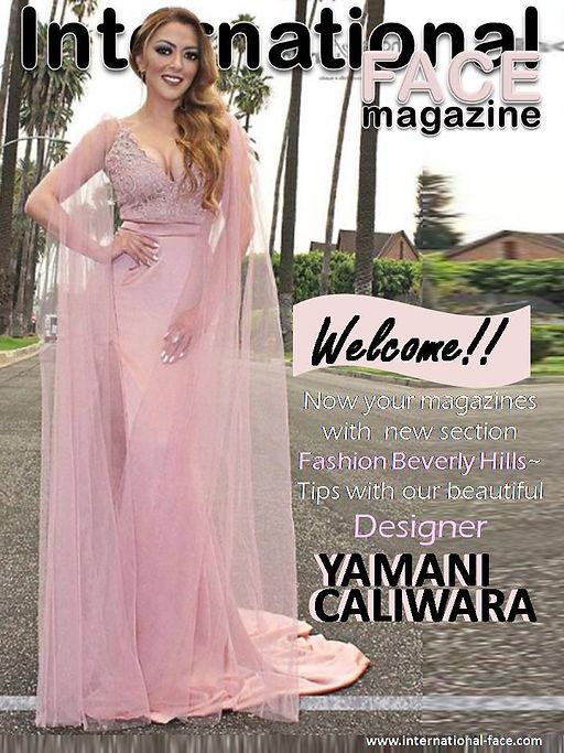 Fashion Editor Yamani A copia.jpg