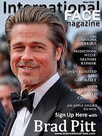 Brad Pitt Cover A copia.jpg