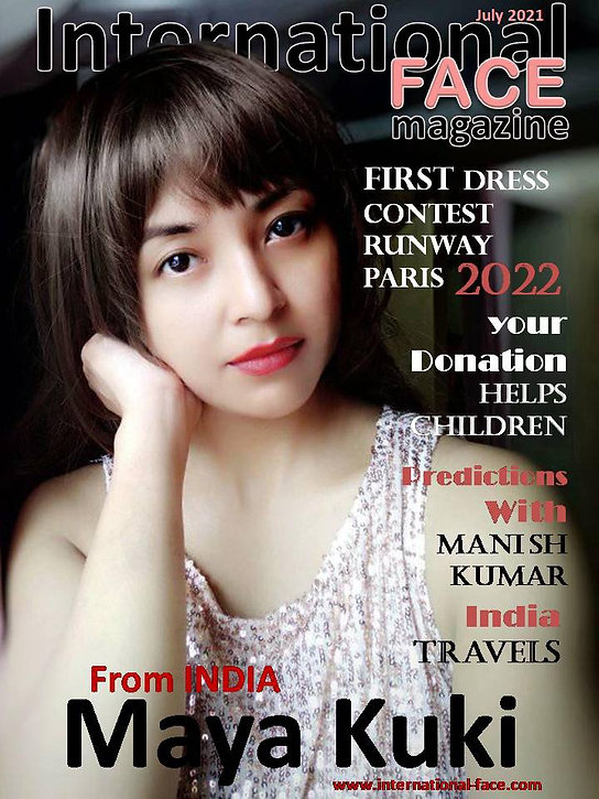 Maya Kuki Cover E copia.jpg