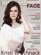 Kristi Wischnack III COVER.jpg