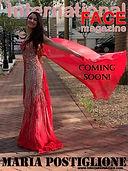 Maria Postiglione coming soon.jpg