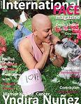 Yndira Nunez COVER2.jpg