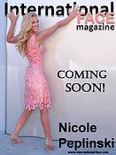 Nicole Peplinski coming soon A copia.jpg