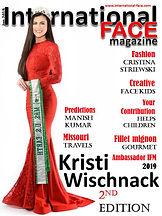 Kristi wischnack CoverAA copia.jpg