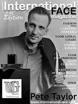Pete Taylor COVERII.jpg