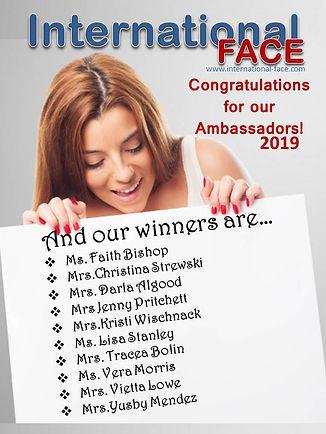 Ambassadors 2019.jpg