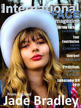 Jade Bradley COVER.jpg