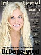 Denise Wood Cover.jpg