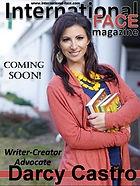 Darcy Castro coming soon A copia.jpg