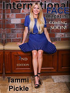 Tammi Pickle coming soon II.jpg