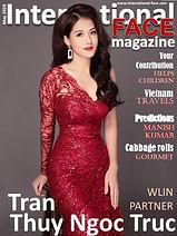 Tran Thuy Ngoc Truc COVER.jpg