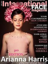 Arianna Harris 3th COVER.jpg