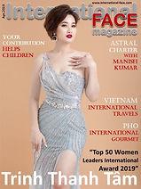 Trịnh Thanh Tâm  COVER.jpg