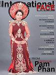 Pam Phan Cover.jpg