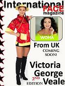 Victoria George Veale  coming soon II.jp