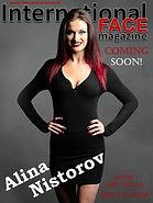 Alina Nistorov a coming soon A copia.jpg