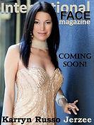 Karryn Russo coming soon.jpg