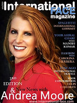 Andrea Moore COVER III.jpg