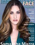 Samantha Mazza COVER1.jpg