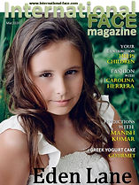 Dorene Yorba Eden Lane Cover.jpg
