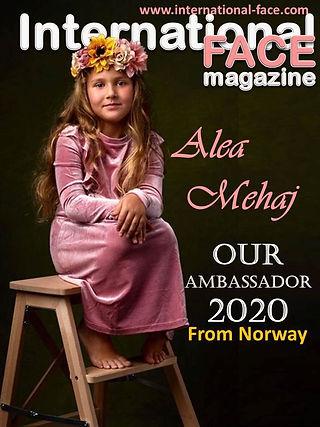 IFM Ambassadors 2020 Alea Mehaj.jpg