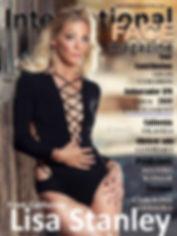 Lisa Stanley COVER.jpg