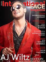 AJ Wiltz magazine Cover 3A copia.jpg