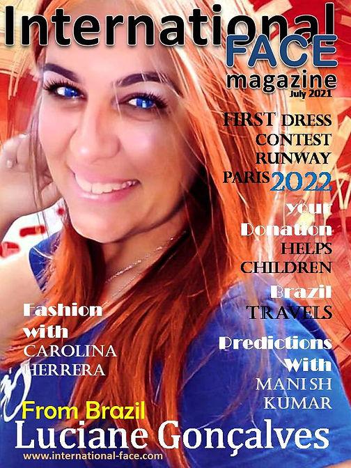 Luciane Cover A.jpg