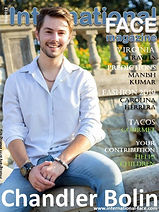 Chandler Bolin COVER.jpg