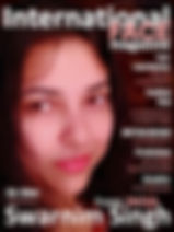 Swarnim Singh COVER.jpg