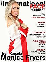 Monica Fryers Cover.jpg
