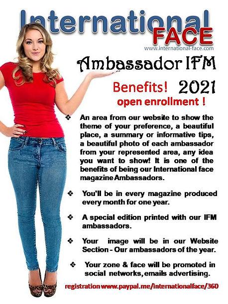 Ambassadors 2021.jpg