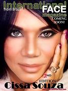 Cissa Souza coming soon II.jpg