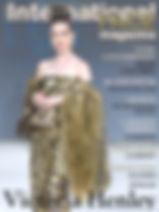 Victoria Henley COVER1.jpg