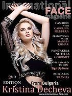 Kristina Decheva Cover II.jpg