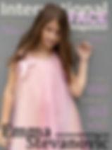 Emma Stevanovic Cover1.jpg