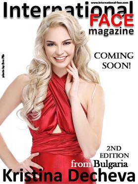 Kristina Decheva coming soon II.jpg