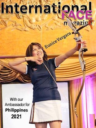 Eunice Vergara  Ambassador 2021 A copia.