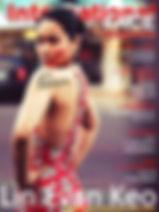 Lin Evans Keo Cover 2 A copia.jpg