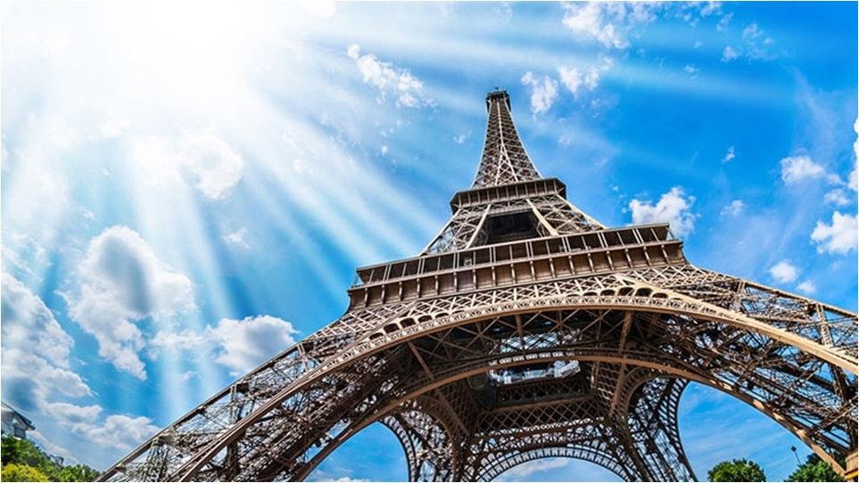 portada Paris 3.jpg