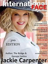 Mary J Carpenter Cover II.jpg